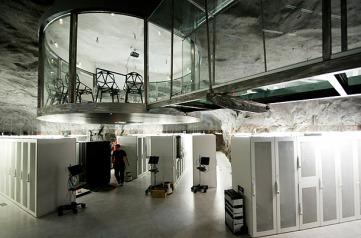 wiki_bunker_01