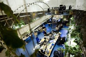 wikileaks-office-7