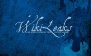 wikileaks_wallpaper_by_akiraxs-d35ghn6