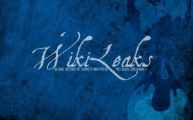 wikileaks_wallpaper_by_akiraxs-d35ghn6