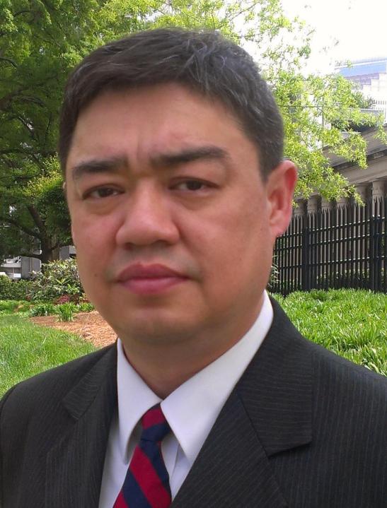 Picture of Wu 2013 Wu Erkai Xi