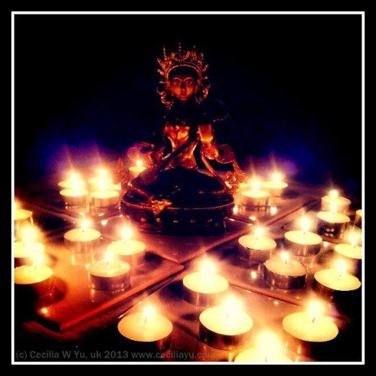 Saraswasti New Year 2013