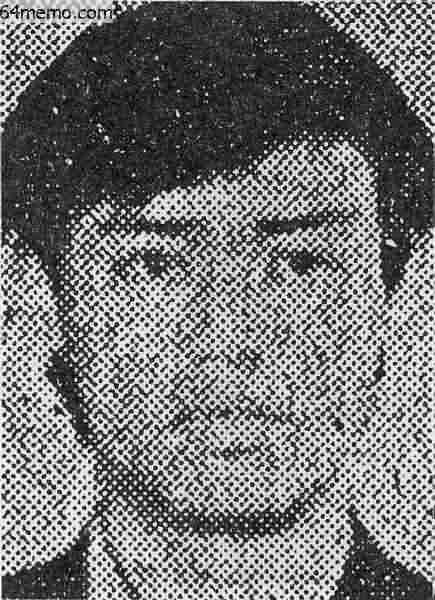 Wu Erkai Xi