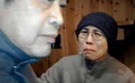 copyright south china morning post Liu Xia and brother-inlaw