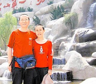劉曉波夫婦-154313F_2010資料照片_copy1