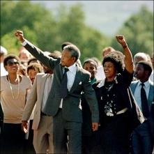 BIO-MANDELA-WINNIE-RELEASE
