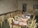 akili school 13