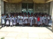 Akili school kenya