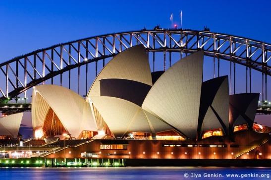 au-sydney-opera-house-0001