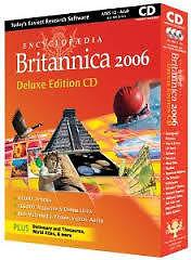 Brit book