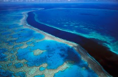 greatbarrierreef (c) content (dot) time (dot) com