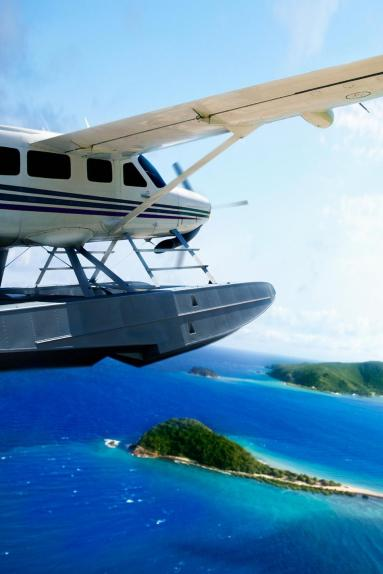 man7_hayman_seaplane_adventure__1245 (c) Vactionidea (dot) com