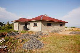 Akili school 1