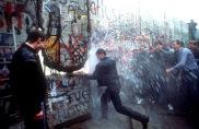 360_berlin_wall_tout