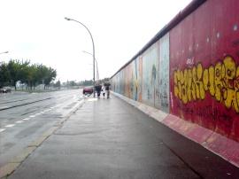 Berlin_Wall_(13-8-2006)