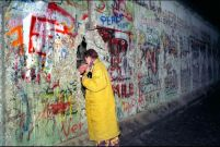 Germany_10_28_09_BerlinWallFall8