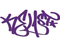 KEL1ST_TAGG_ copy