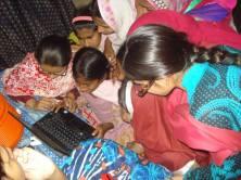 Zepaniah free education 10
