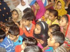 Zepaniah free education 19
