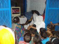 Zepaniah free education 20