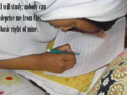 Zepaniah free education 27