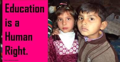 Zepaniah free education 29