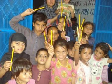 Zepaniah free education 3
