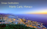 DreamDestinationMonaco