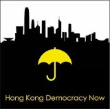 hong kong protest 2014 3
