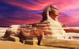 Great-Sphinx-of-Giza-Egypt