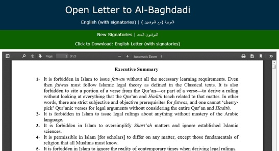 letter_to_Baghdadi
