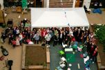 Greenhouse event3