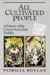 UAC book