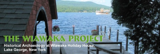 wiawaka header with text