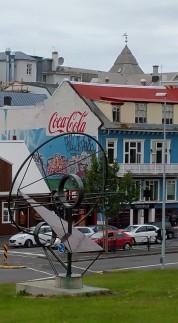 Reykjavik 9