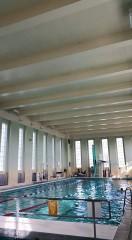 sundhollin pool iceland 3