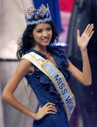 185806-miss-world-2007.jpg