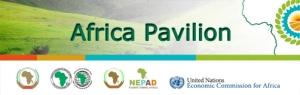 africa-pavilion-page-en