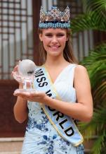 alexandria-mills-miss-world-2010.jpg
