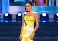 ariella-arida-miss-universe-philippines-2013-competes-her-evening-gown-during-preliminary.jpg