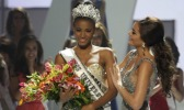leila-lopes-miss-universe-2011