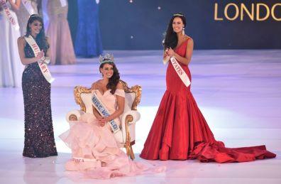 miss-united-states-red-dress-miss-world-2014-w724.jpg