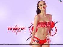miss-world-2013-0v.jpg