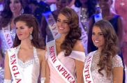miss-world-232432.jpg