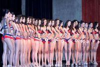 miss-world-philippines.jpg
