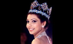 missworld-winners-142-15.jpg.jpg
