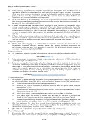 OUTCOME OF PARIS, DRAFT AGREEMENT-page-005