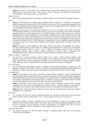 OUTCOME OF PARIS, DRAFT AGREEMENT-page-008