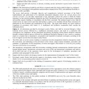 OUTCOME OF PARIS, DRAFT AGREEMENT-page-011