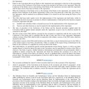 OUTCOME OF PARIS, DRAFT AGREEMENT-page-012